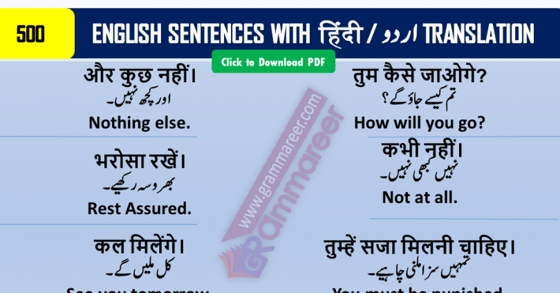 Hindi To English Stop! Book Pdf Free Downloadl - ELIZA ATUDOSIE